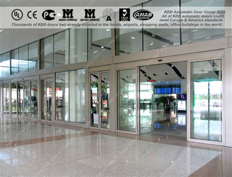 Sliding Glass Door Brands Auto Sliding Glass Door Panic Breakout Sliding Door Kbb Brand Buy Panic Breakout Sliding Door