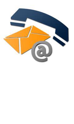 fargo help desk number merchantinfo com contact us