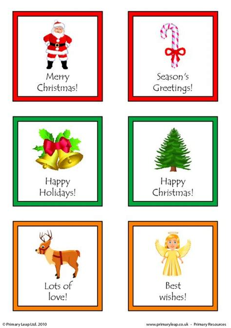 printable gift tags uk christmas printable gift tags 1 primaryleap co uk