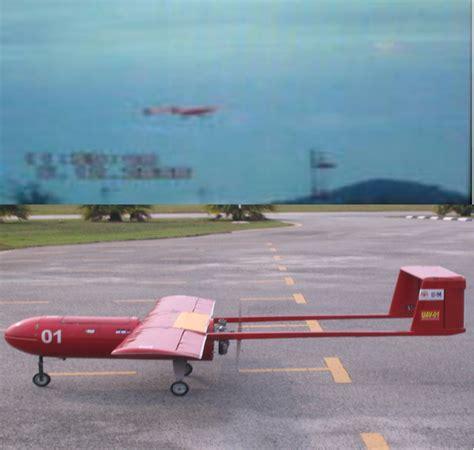 Pesawat Drone Indonesia ayo pakai ide 13 pesawat drone asli buatan indonesia