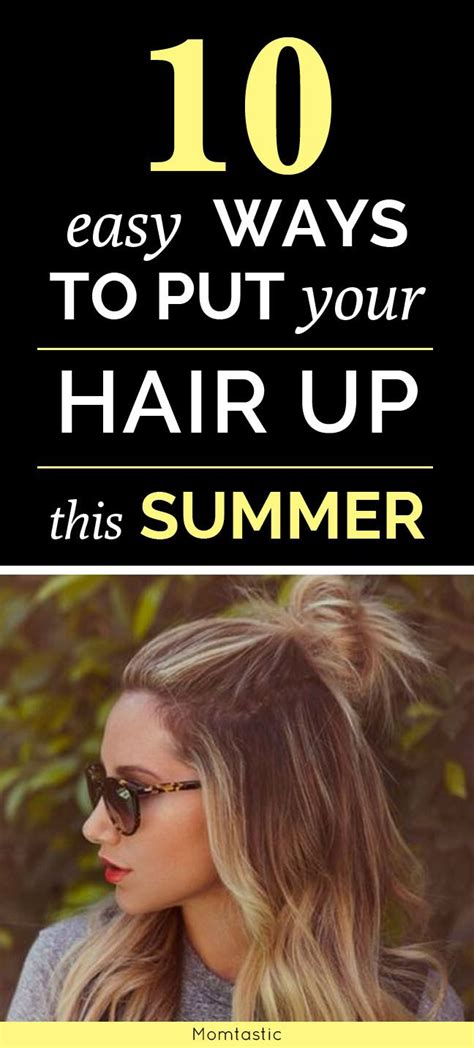 best way to put up hair for gymnastics meet 17 best images about hair on pinterest bob bangs bobs