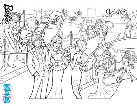 tracy clinger s interview coloring pages hellokids com
