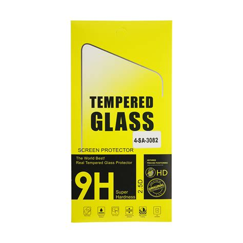 Screen Protector Tempered Glass Samsung J7 samsung galaxy j7 2016 tempered glass fixez