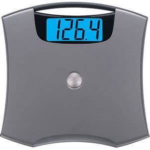 bathroom scales online bathroom scales fact sheet