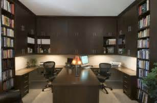 design inspiration for your home home office design inspiration california closets dfw