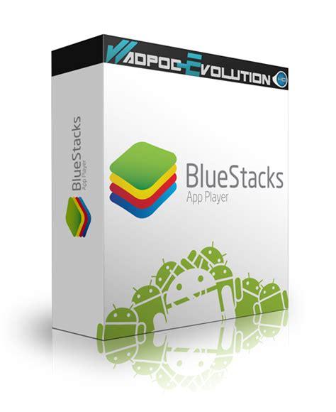 bluestacks changelog bluestacks 0 9 17 5013 root mod bluestacksid