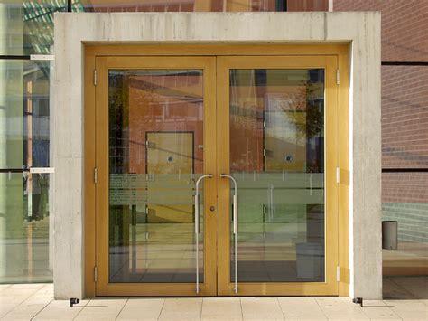 post it 187 archive 187 norman doors