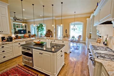 kitchen rock island tropical island kitchen write