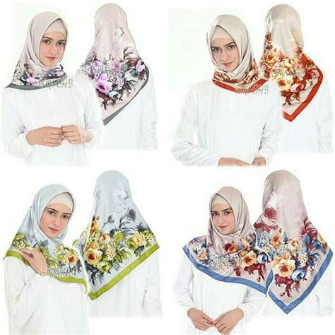 Jilbab Segiempat Mutiara 112 best jilbab instan jilbab pesta jilbab murah images