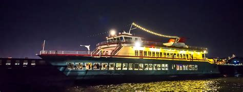 cruise new year 2017 new year s fireworks in nyc cruise 2018 deals