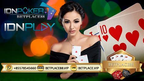 idn poker deposit pulsa  ribu poker idnplay deposit pulsa