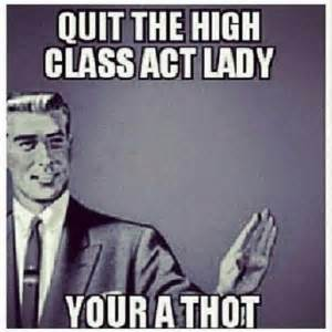 Thot Memes - thot memes instagram 14 rolling out