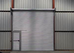 Garage Shutter Doors Garage And Roller Shutter Doors 0114773985 0114777387 0829635311 0110796259