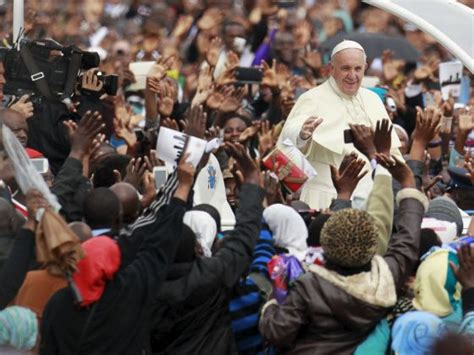 laste ned filmer pope francis a man of his word how the pope inspired africa top 10 quotes catholic