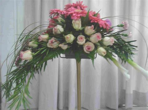 Floral Arrangements by Floral Arrangement