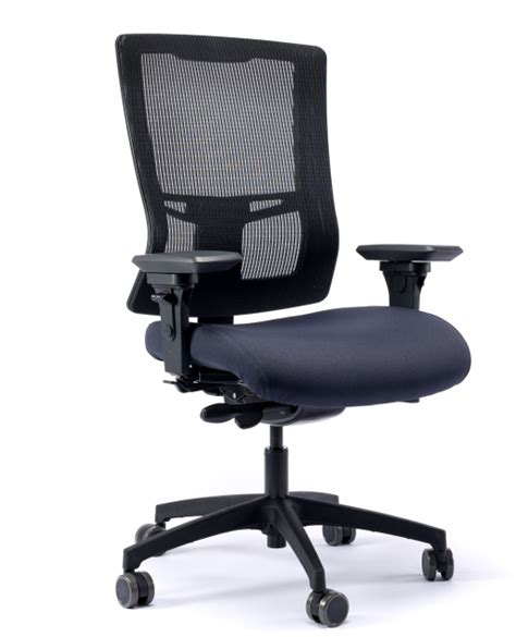best chair for lower back and hip best desk chair