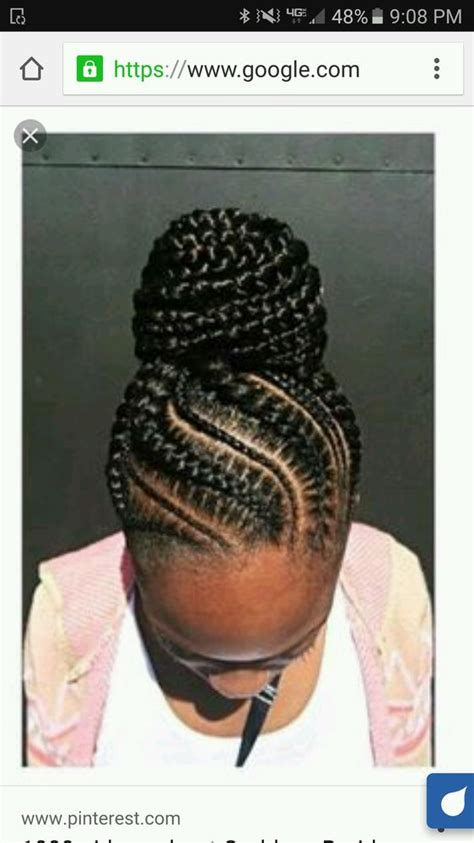 hair braiding places in harlem amina s hair braiding hair salons 367 malcolm x blvd harlem new york ny united states