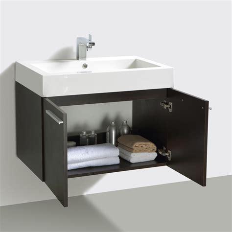Badezimmer Unterschrank Auf Maß by Waschtisch Mit Und Beautiful Interesting Set New