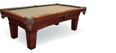 Free Pool Table by Win A Free Pool Table Billiards
