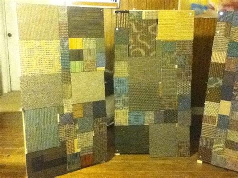 Putting Two Rugs Together by 17 Best Images About Steunk Basement On