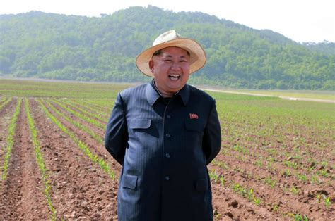 kim jong un sexiest man alive seven times the onion s headlines were lost in translation