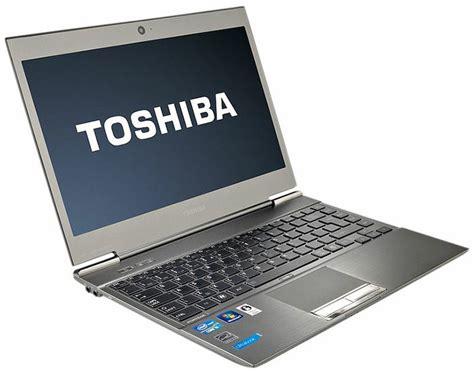laptops notebooks toshiba portege ultra slim z930 i7 128gb ssd 8gb ram builtin 3g