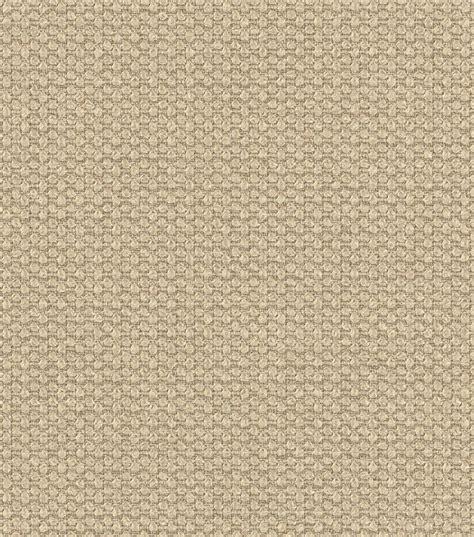 discount crypton upholstery fabric crypton upholstery fabric pasture jute joann jo ann