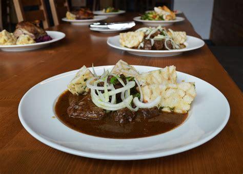 Comera Cuisine Avis by Cuisine Comera Avis Comera Cuisines Aubin Cuisines