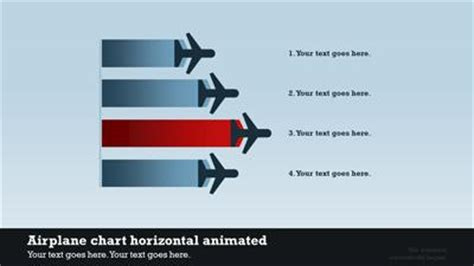 layout of airport ppt airport infographic a powerpoint template from