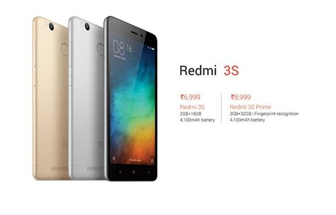 Top 5 Home Design Software by Xiaomi Redmi 3s Officially Launched On Flipkart Androidsigma