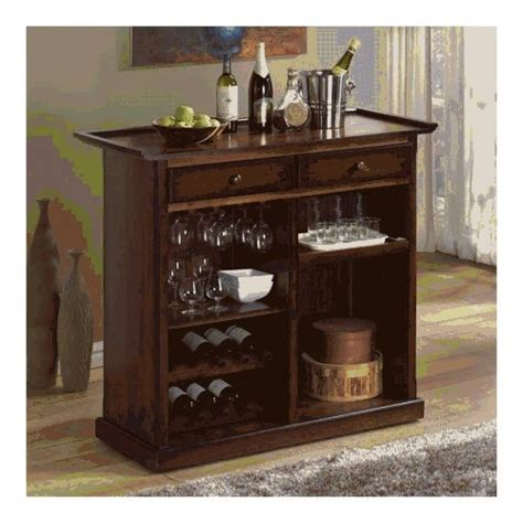 Bar And Wine Rack by Bar Wine Rack Interior4you