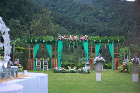 Wedding Organizer Decoration wedding organizer decoration catering paket