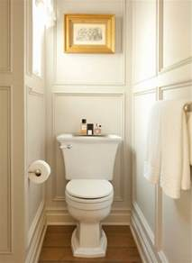 bathroom trim molding 1000 ideas about moldings on pinterest paneling walls