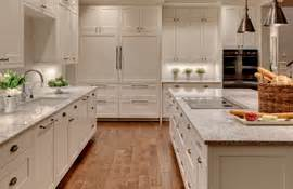 kitchen home remodeling new kitchens home improvement