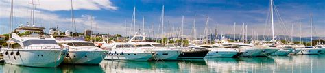 boat us marine insurance payment what is marine environmental damage coverage for yachts