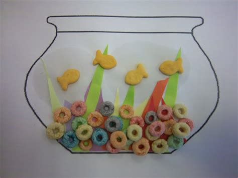 pet craft projects summer crafts for the all created great
