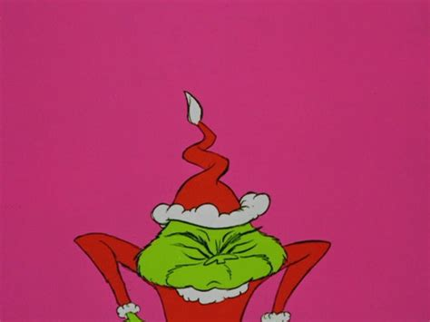 images of christmas grinch grinch cartoon face new calendar template site