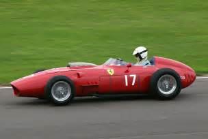 file racing car jpg