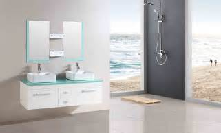 Best design made china bathroom vanity glossy decosee com