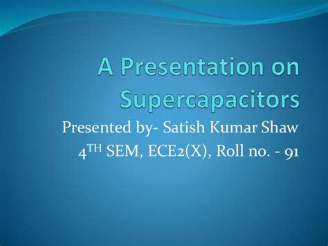 supercapacitor ppt supercapacitors ppt hhd 28 images supercapacitors ppt hhd 28 images supercapacitors ppt hhd