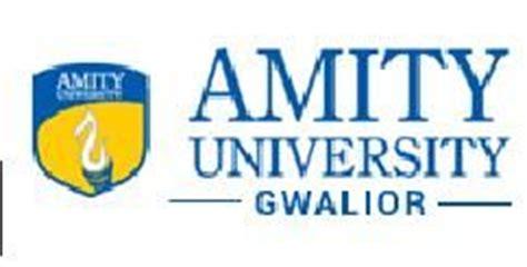 Amity Mba Recognition by Amity Gwalior Minglebox