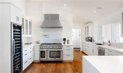 usa kitchen cabinets kitchen cupboards scottsdale arizona custom cabinets usa