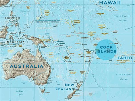 cook islands map the cook islands and the pacific island nations will the last person leaving turn
