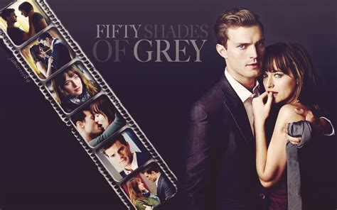 link film fifty shades of grey full fifty shades of grey movie 2015 wallpaper hd wallpapers