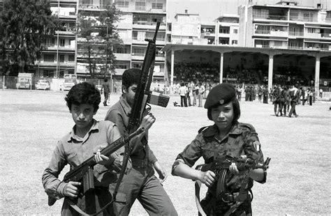 beirut my my beirut chronicles how the lebanese war started 40