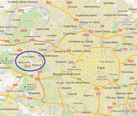 location garde meuble self stockage: Prix Self Stockage Garde Meuble Yvelines 78 : Le Port Marly