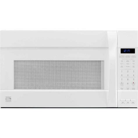 Info Microwave kenmore elite convection microwave oven dynamicyoga info