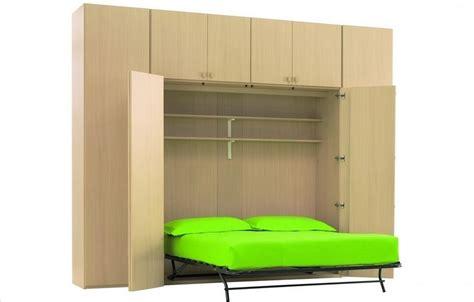 armadio letto armadio con letto flat armadi a prezzi scontati