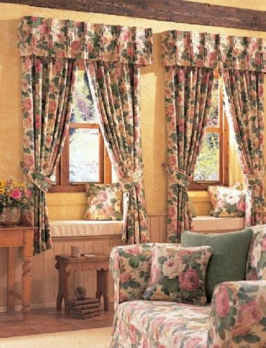 chelsea curtains curtains24 co uk window curtains blinds gallery