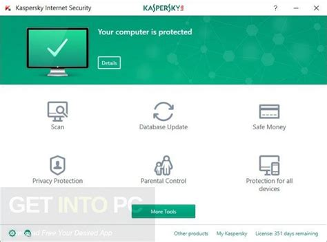 kaspersky antivirus latest full version free download kaspersky internet security 2017 free download